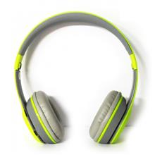 Beats TM-019 Bluetooth OnEar Headphone